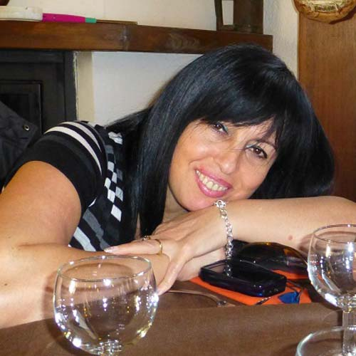 Anna-Giannella