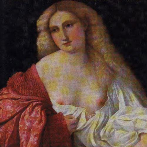 Firenze scandalo e giustizia