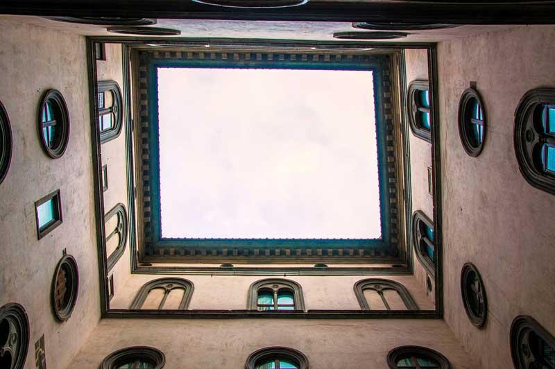 Interno-Palazzo-Vecchio-2