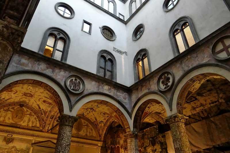 Interno-Palazzo-Vecchio