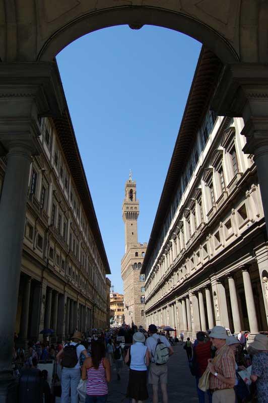 Palazzo-Vecchio-da-Uffizi