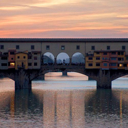 Florenz Classic Tour