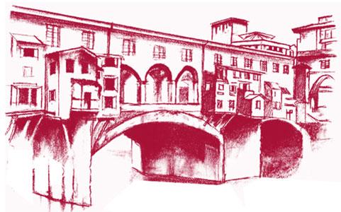 Florenz Tour