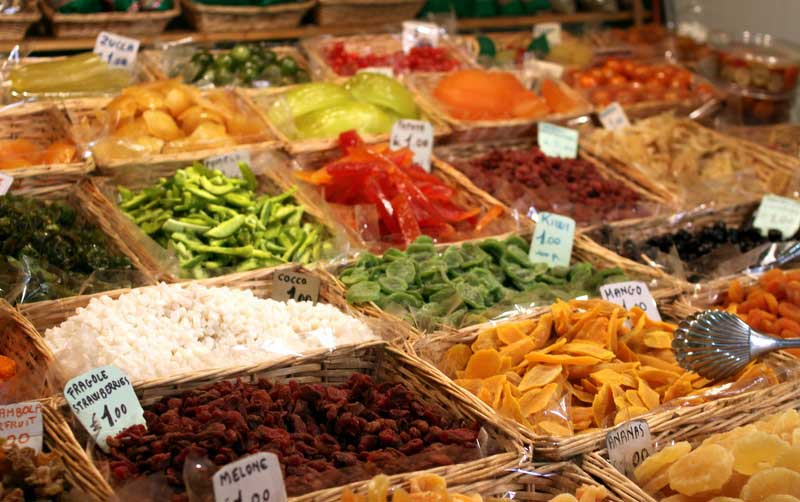 Mercato-3