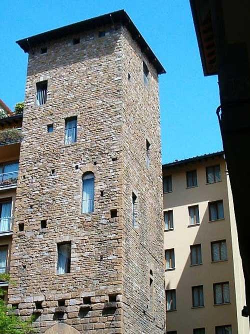 Torre-1