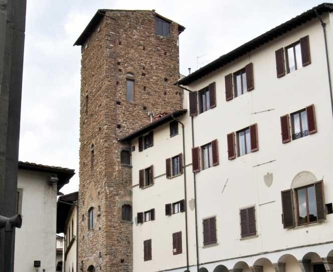 Torre-4