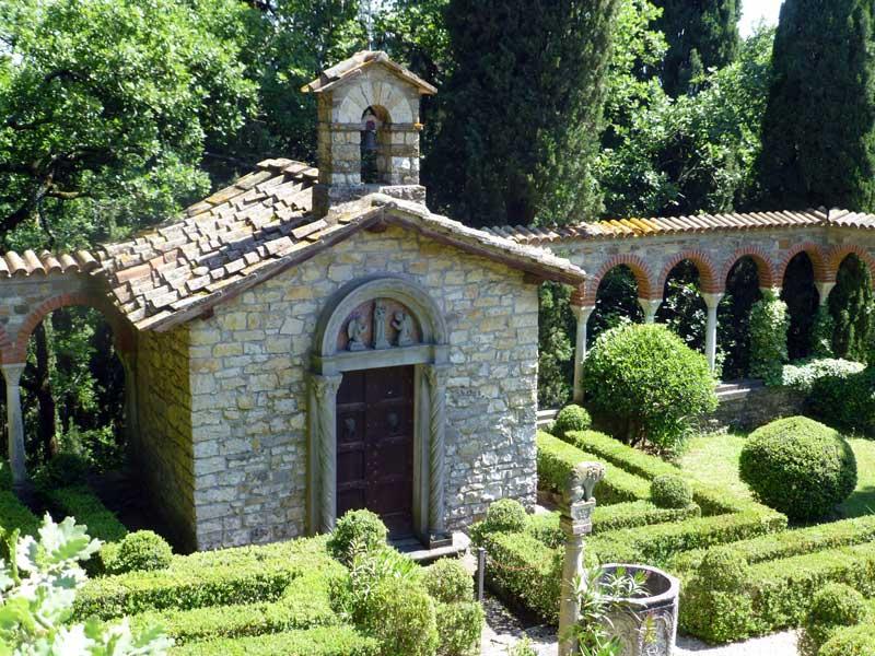 Villa Peyron 3