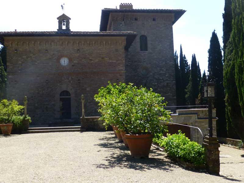 Villa Peyron 4